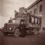 Peregrinatio Mariae 1942