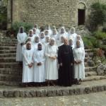 guarcino luglio 2011 a