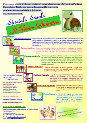 vol_scuole1